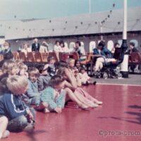 1985 Palace Pier Brighton (4)