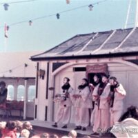 1985 Palace Pier Brighton (5)