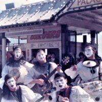 1985 Palace Pier Brighton (8)