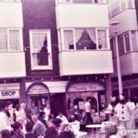 Brighton Square 1