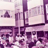Brighton Square 2
