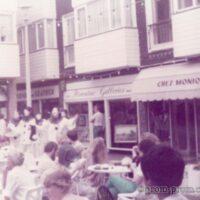 Brighton Square 4