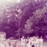 Pavilion Lawns 1