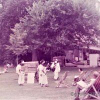 Pavilion Lawns 4
