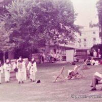 Pavilion Lawns 5