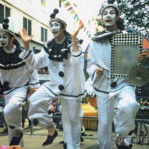 1992 Bradford Festival 06