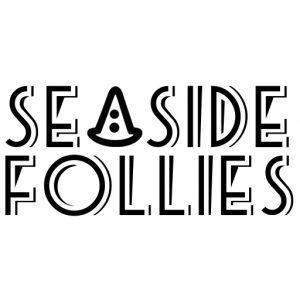 Seaside-Follies